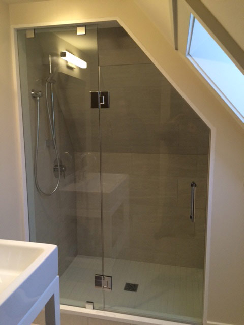 atlanta glass installation doors frameless panel georgia splash ga shower superior